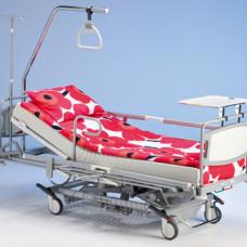 Daugiafunkcinė lova Carena