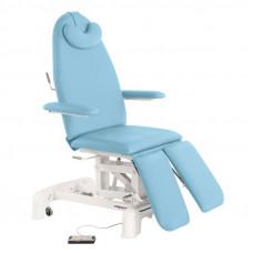 Kėdė diabetinės pėdos procedūroms C3567