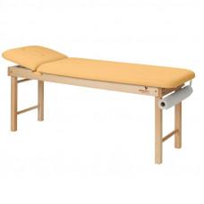 Stacionarūs masažo stalai