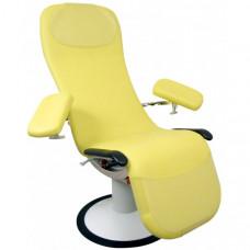 Kraujo paėmimo kėdė Deneo