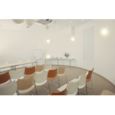 Konferencijų salė Medita