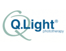 Q.Light Phototherapy
