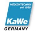 KaWe Medizintechnik